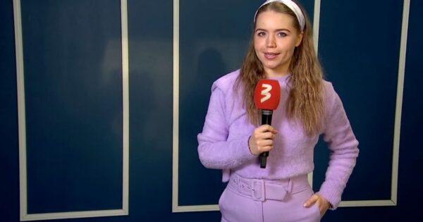 VEETAPESU TV3 BUDUAAR SAATES